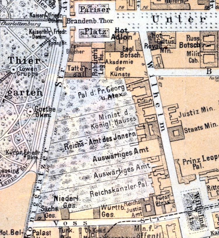 Berlin_Ministergaerten_1904