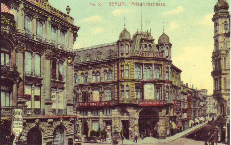 friedrichstrac39fe2c_berlin_1900