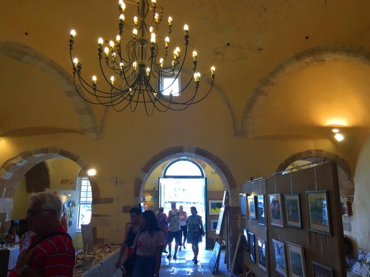 mosque-interior-1