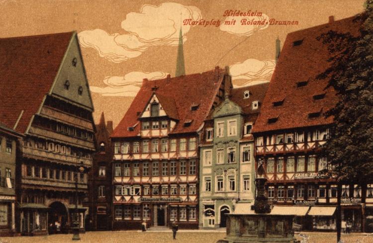Hildesheim-Marktplatz-2