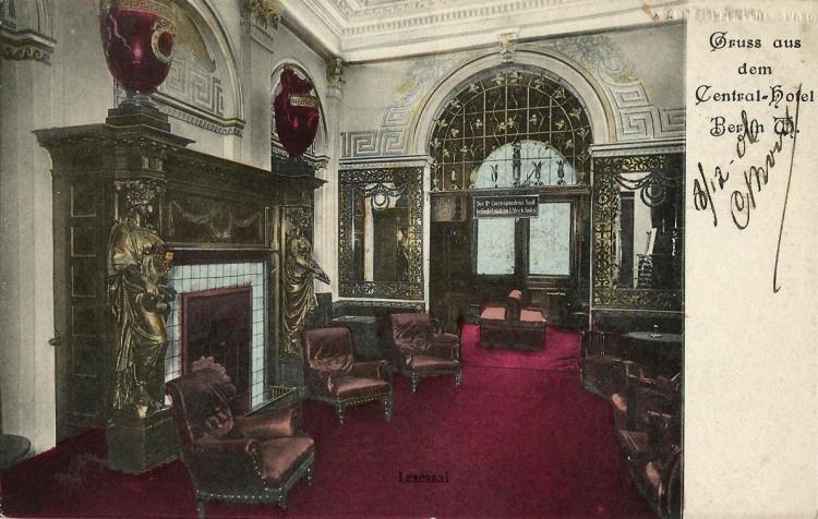 19061208_berlin_gruss_aus_dem_central_hotel_lesesaal