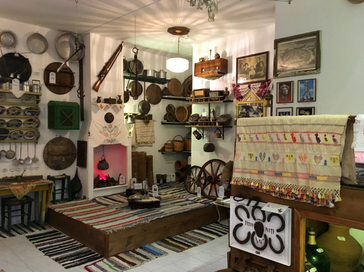 Folklore-museum-1