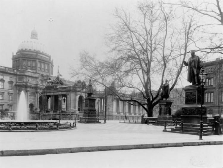 schinkelplatz_1910