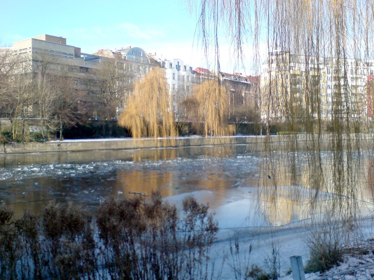 spree_ice_berlin